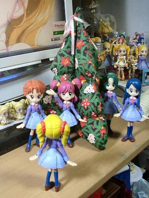 2015クリスマス 001