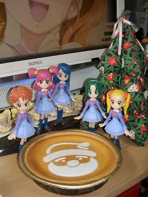 2015クリスマス 008