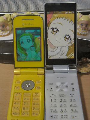 携帯機種変 002