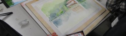 勉強会風景5