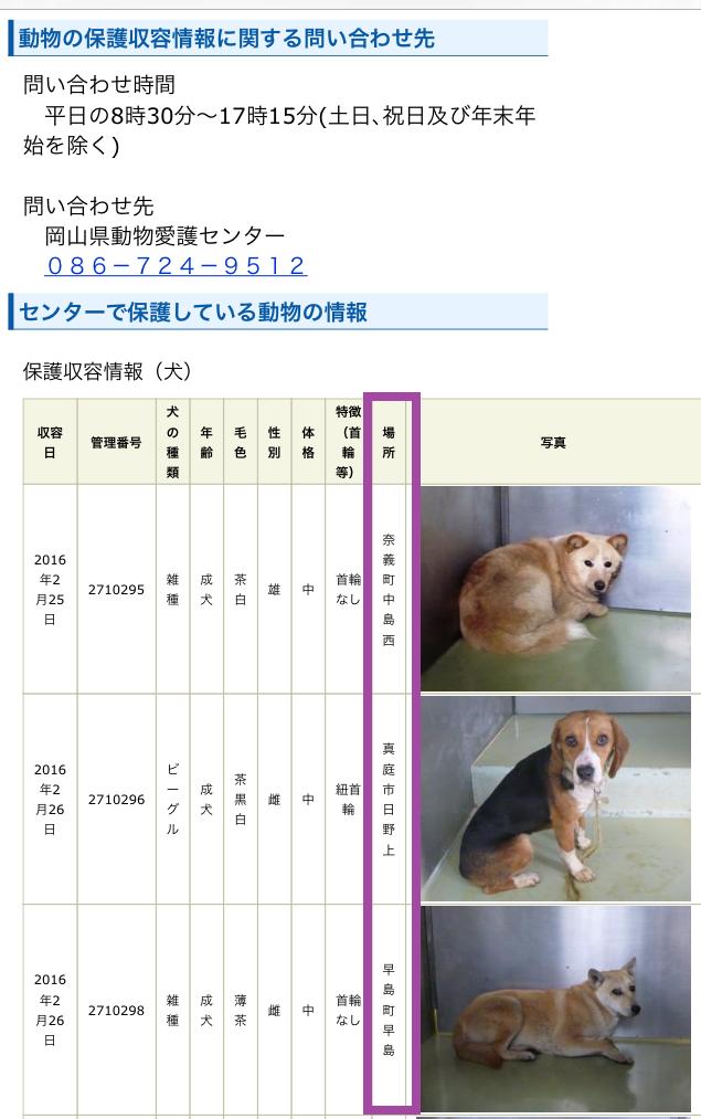 IMG_8792 - コピー