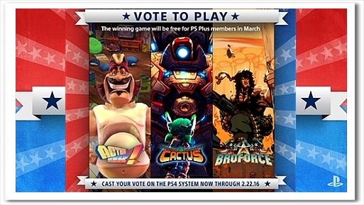 Vote to Play 22216 top