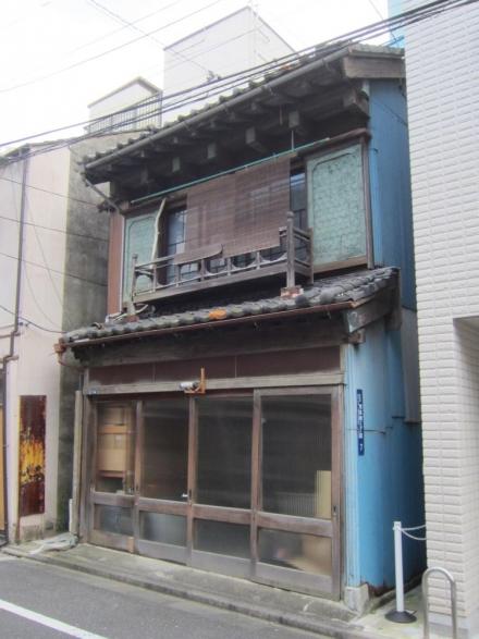 浅草橋3丁目 ひまわり津杜2