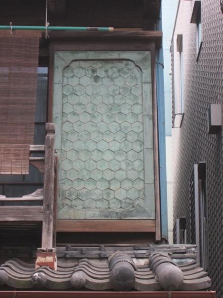 浅草橋3丁目 ひまわり津杜5