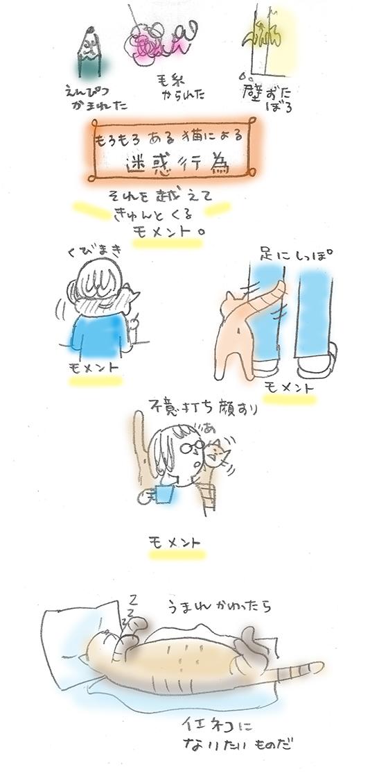 ねこ2_001