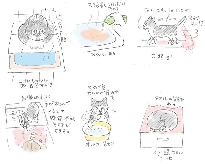 ゆーろ_001