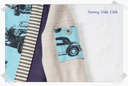 longTshirts4-2.jpg