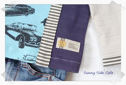 longTshirts4-3.jpg