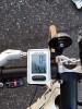 自転車 (2) (75x100)