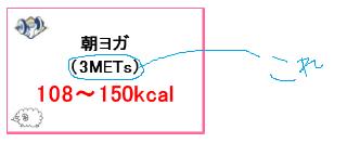 0219浜田