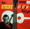 1953-1■Gallopin_On_The_Guitar