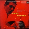 1954-1■A_Session_With_Chet_Atkins