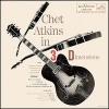 1955-1■Chet_atkins_three_dimensions