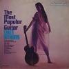 1961-2■Most_Popular_Guitar