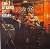 1958■Chet_atkins_at_home