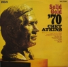 1970-4■Solid Gold 70