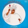 1972-5■American Salute