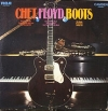 1972-7■Chet_Floyd_Boots