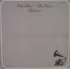 1980-3■Reflections_Atkins_Watson