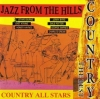 1994-3■Jazz_From_The_Hills2