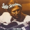 2003■Solo_Sessions_Atkins