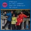 LP-4234.jpg