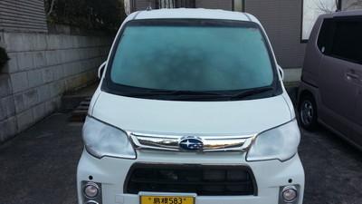 160218_CAR01.jpg