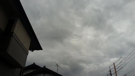 151215_天候