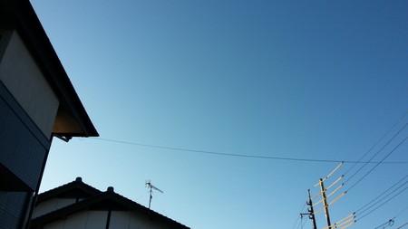 151220_天候