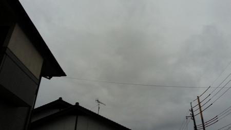 151221_天候
