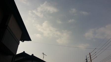 151226_天候