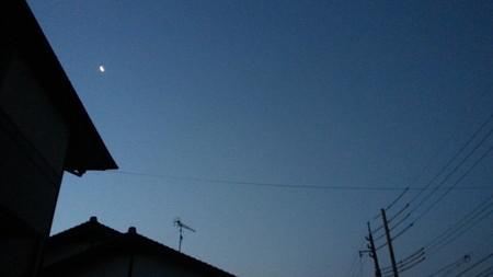 160105_天候