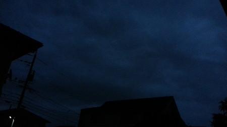 160107_天候