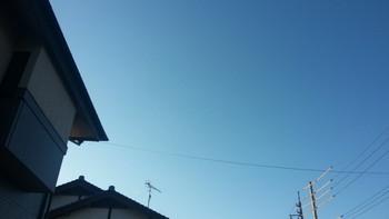 160109_天候