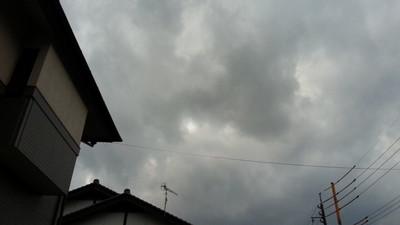 160110_天候