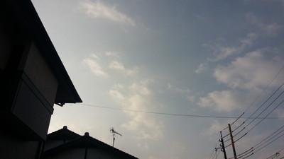 160111_天候