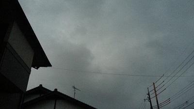 160113_天気