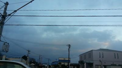 160114_天候