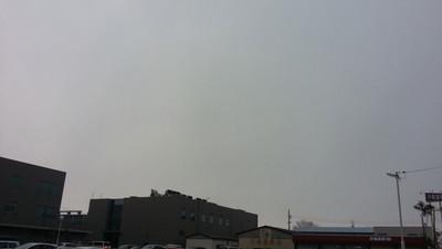 160115_天候
