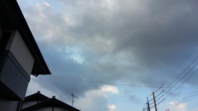 160116_天候