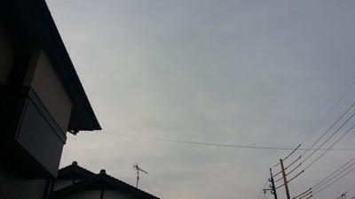 160117_天候
