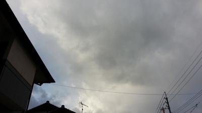 160124_天気