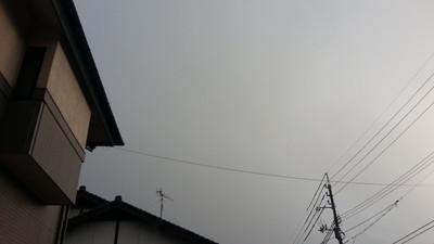 160206_空