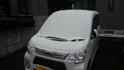 160216_雪_ルクラ