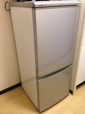 160216_冷蔵庫