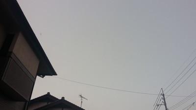 160225_空