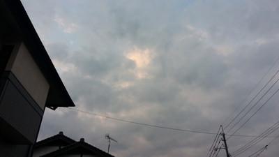 160304_空