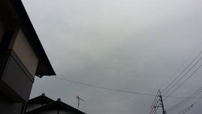 160306_空