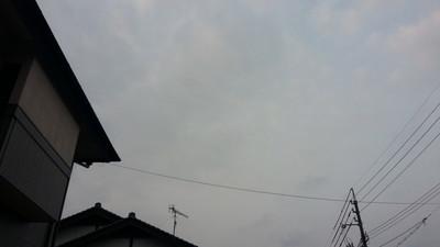 160308_空