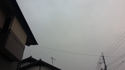 160311_空